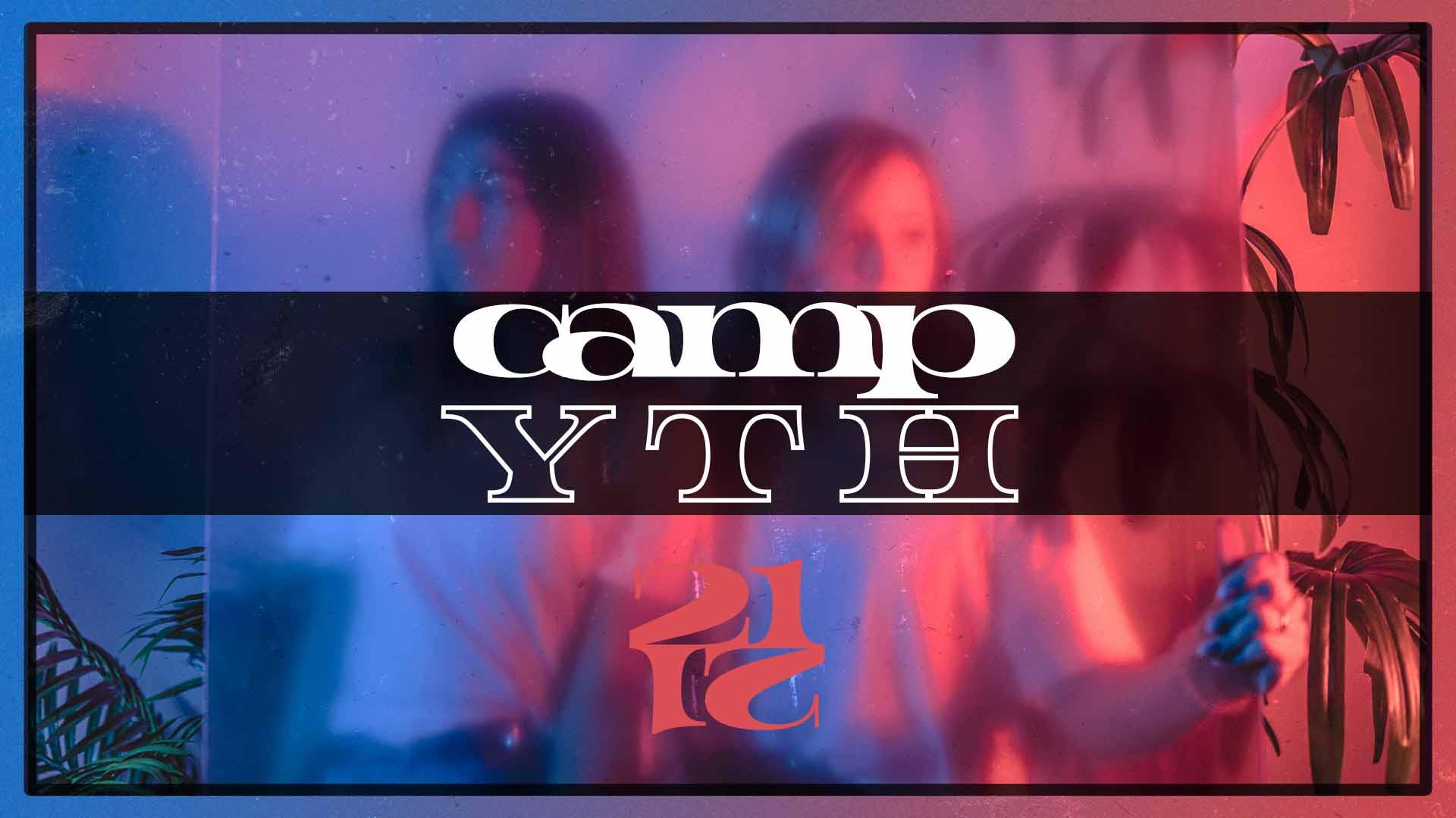 Camp YTH