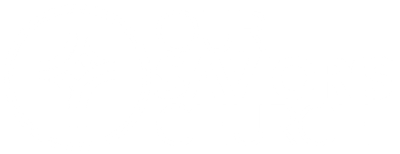 Our Savior's Church
